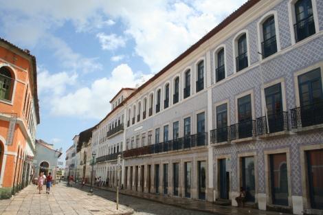 071 Sao Luis, rua Portugal (1024x683)