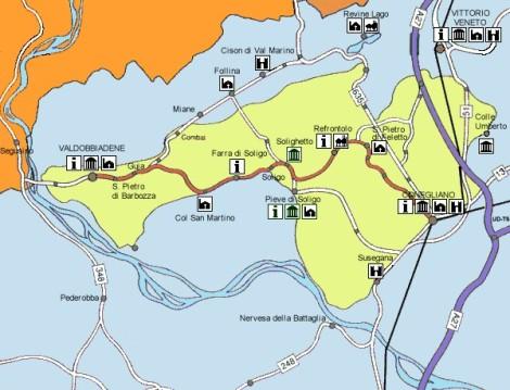 cartina-prosecco