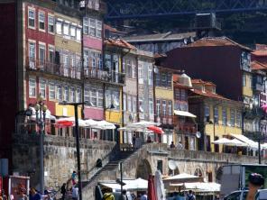 header Porto