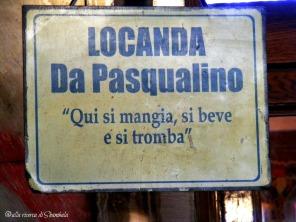 Humor veneziano