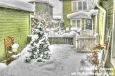 Inverno in Upplands Va_sby