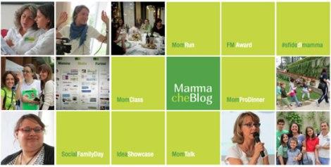 mammacheblog 2