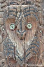 maschera maori 3
