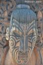 maschera maori 4