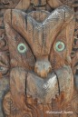 maschera maori 6