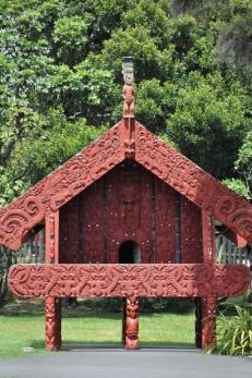 Te Puia Rotorua 3