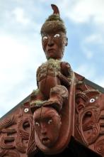 Te Puia Rotorua 8