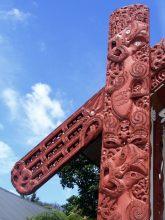 Te Puia Rotorua 9