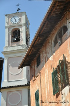 Borgo Monchiero