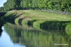 Canal du Nivernais 11
