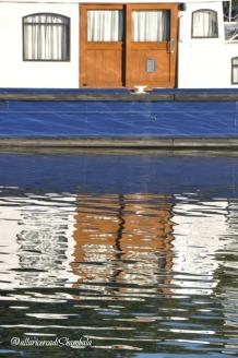 Canal du Nivernais 13
