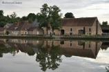 Canal du Nivernais 14