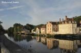 Canal du Nivernais 15
