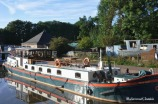 Canal du Nivernais 17