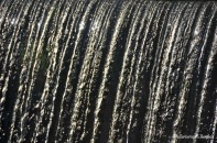 Canal du Nivernais 18