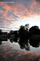 Canal du Nivernais 19