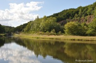 Canal du Nivernais 20