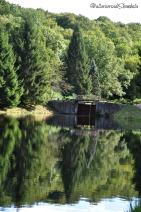 Canal du Nivernais 23