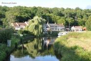 Canal du Nivernais 25