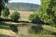 Canal du Nivernais 28