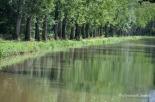 Canal du Nivernais 3