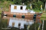 Canal du Nivernais 4