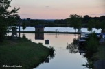 Canal du Nivernais 7