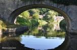 Canal du Nivernais 8