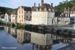 Canal du Nivernais 9