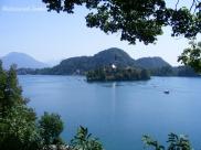 Lago di Bled 1