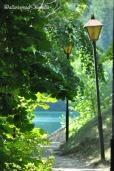 Lago di Bled 6