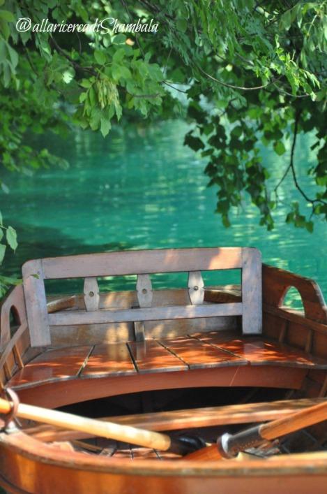 Lago di Bled 7