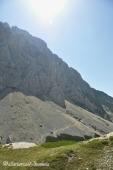 Triglav national Park 3