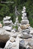 Triglav National Park 6