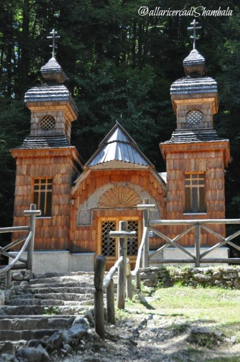 Triglav National Park 8