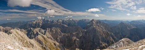 Triglav_National_Park_mountains