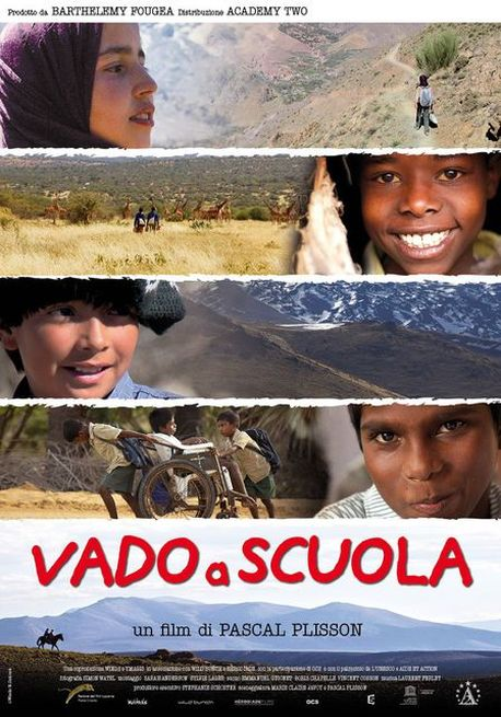vado_a_scuola_poster