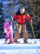 Lussari ski 3