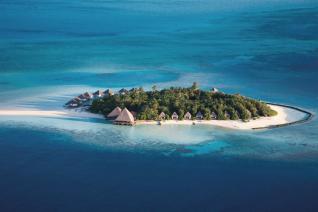 Maldive idrovolante 2