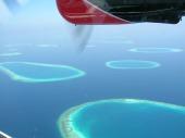 Maldive idrovolante 3