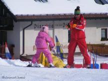 prima sciata 15
