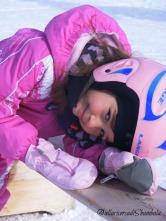 prima sciata 3