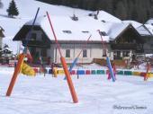 prima sciata 9