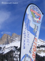 scuola sci Carezza