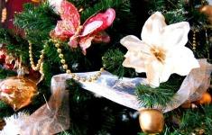 albero di Natale 12