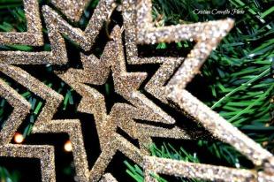 albero di Natale 13
