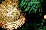 albero di Natale 4