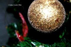 albero di Natale 5