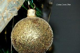 albero di Natale 6