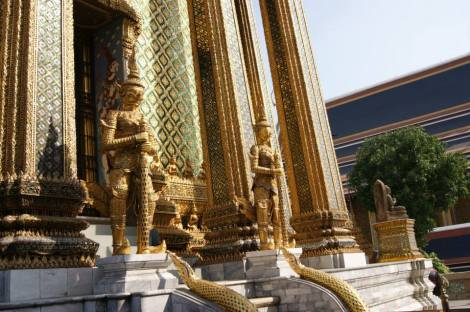 Bangkok 4 (2)